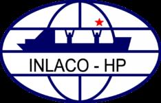inlaco(2)